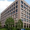 愛知県相談-裁判所