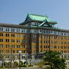 愛知県相談-県庁