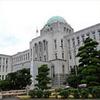 愛媛県相談-県庁