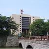 福井県相談-県庁