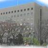 北海道相談-裁判所
