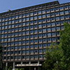北海道相談-県庁