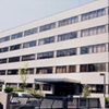 茨城県相談-裁判所