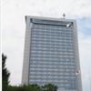 茨城県相談-県庁