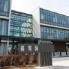 石川県相談-裁判所