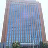 石川県相談-県庁
