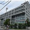 香川県相談-警察