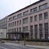 香川県相談-裁判所