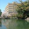高知県相談-裁判所