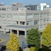 三重県相談-裁判所