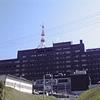 三重県相談-県庁