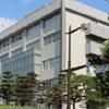 長野県相談-裁判所