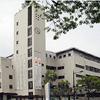 長崎県相談-県庁