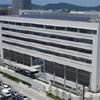 岡山県相談-裁判所