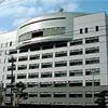 沖縄県相談-警察