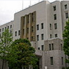 大阪府相談-県庁