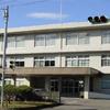 佐賀県相談-裁判所