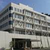 滋賀県相談-裁判所