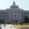 滋賀県相談-県庁