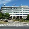 島根県相談-県庁