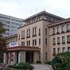 静岡県相談-県庁