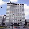 栃木県相談-県庁