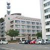 鳥取県相談-警察