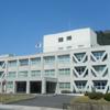 鳥取県相談-裁判所