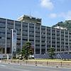 鳥取県相談-県庁