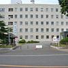 埼玉県相談-警察